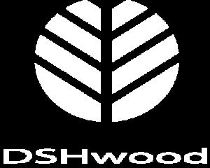 DSHwood